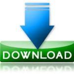 Download Free دانلود رایگان