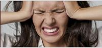 چگونگی تشخیص و مقابله با خشم How to recognize and deal with anger